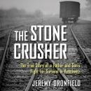 The Stone Crusher Audiobook