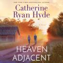 Heaven Adjacent Audiobook