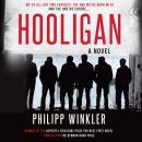 Hooligan Audiobook
