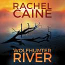 Wolfhunter River Audiobook