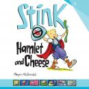 Stink: Hamlet and Cheese Audiobook
