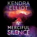 A Merciful Silence Audiobook