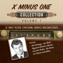 X Minus One,  Collection 1, Black Eye Entertainment