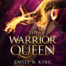 The Warrior Queen Audiobook