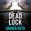 Dead Lock Audiobook