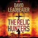 The Relic Hunters Audiobook