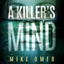 A Killer's Mind Audiobook