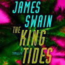 The King Tides Audiobook