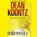 Intensity Audiobook