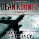 Sole Survivor: A Novel Audiobook