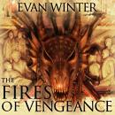 The Fires of Vengeance Audiobook