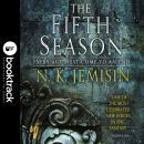 The Fifth Season Audiobook