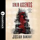 Senlin Ascends Audiobook