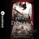 Hunting Prince Dracula Audiobook