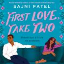First Love, Take Two Audiobook
