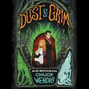 Dust & Grim Audiobook