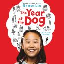 The Year of the Dog Audiobook