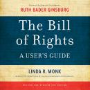 The Bill of Rights: A User's Guide Audiobook