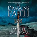 The Dragon's Path Audiobook