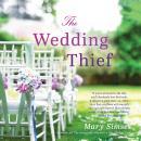The Wedding Thief Audiobook