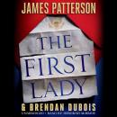 First Lady, James Patterson