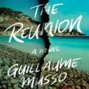 Reunion, Guillaume Musso