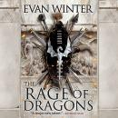 Rage of Dragons, Evan Winter