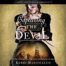 Capturing the Devil Audiobook