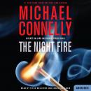 Night Fire, Michael Connelly