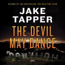 The Devil May Dance: A Novel Audiobook