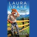 Home at Chestnut Creek Audiobook