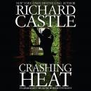 Crashing Heat, Richard Castle