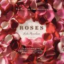 Roses Audiobook