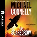 Scarecrow, Michael Connelly