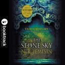 The Stone Sky Audiobook