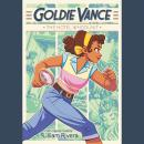 Goldie Vance: The Hotel Whodunit Audiobook
