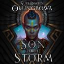 Son of the Storm Audiobook