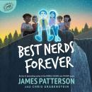 Best Nerds Forever Audiobook