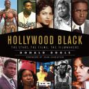 Hollywood Black: The Stars, the Films, the Filmmakers Audiobook