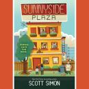 Sunnyside Plaza Audiobook