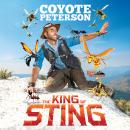 King of Sting, Coyote Peterson