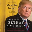 The Plot to Betray America: How Team Trump Embraced Our Enemies, Compromised Our Security, and How W Audiobook