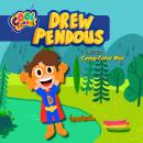 Drew Pendous and the Camp Color War, Cool School