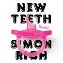 New Teeth: Stories Audiobook