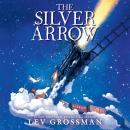 Silver Arrow, Lev Grossman
