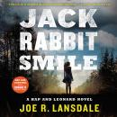 Jackrabbit Smile Audiobook
