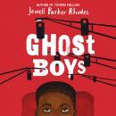 Ghost Boys Audiobook