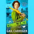 Competence Audiobook