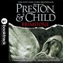 Brimstone: Booktrack Edition Audiobook