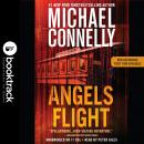 Angels Flight: Booktrack Edition, Michael Connelly